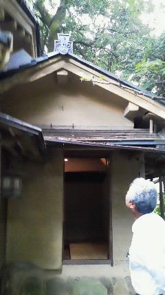 20111014-5.JPG