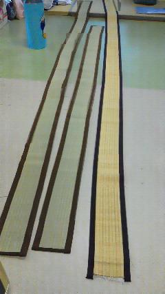20111017heri.JPG
