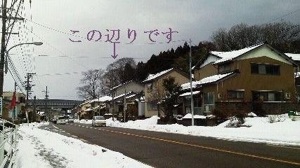 20120209-4-1.JPG