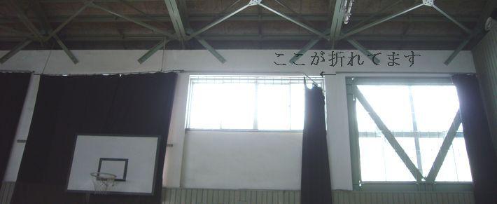 20120211-1-1.jpg