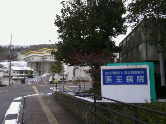 2013-02-12_10.21.47.jpg