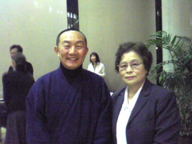竹虎社長と武澤社長